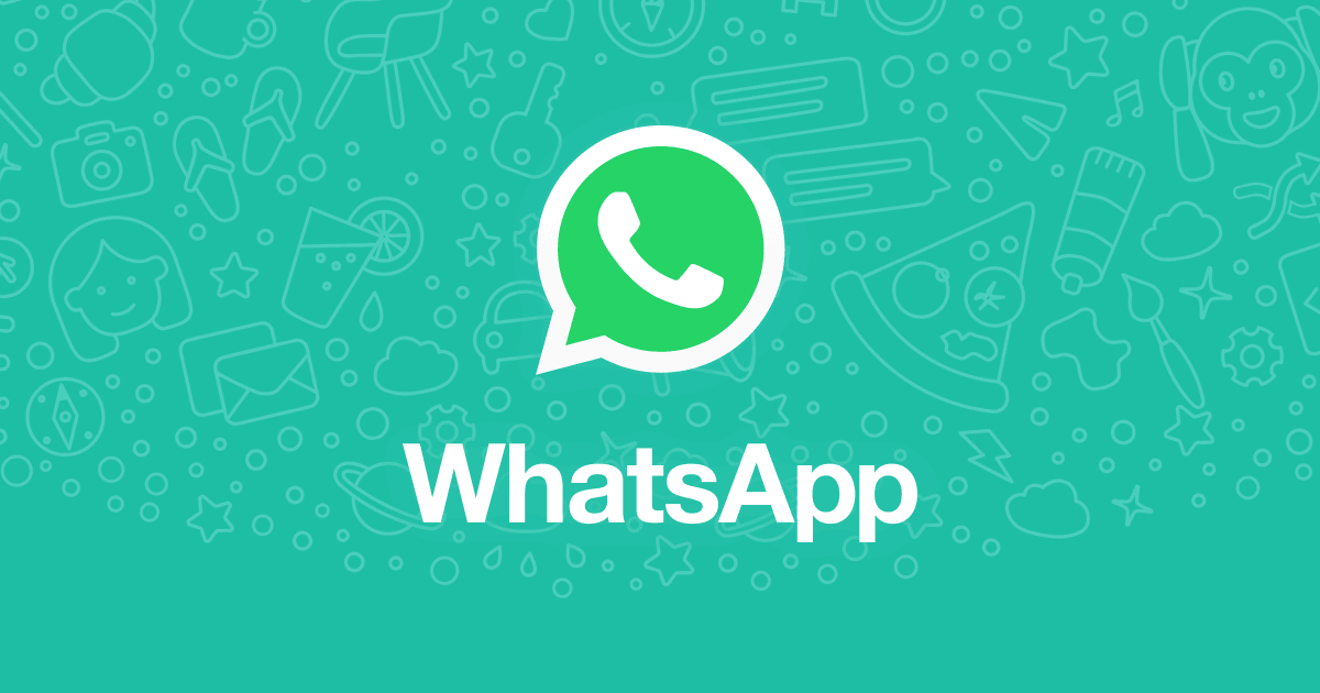 Creating a group WhatsApp Call / Conference
